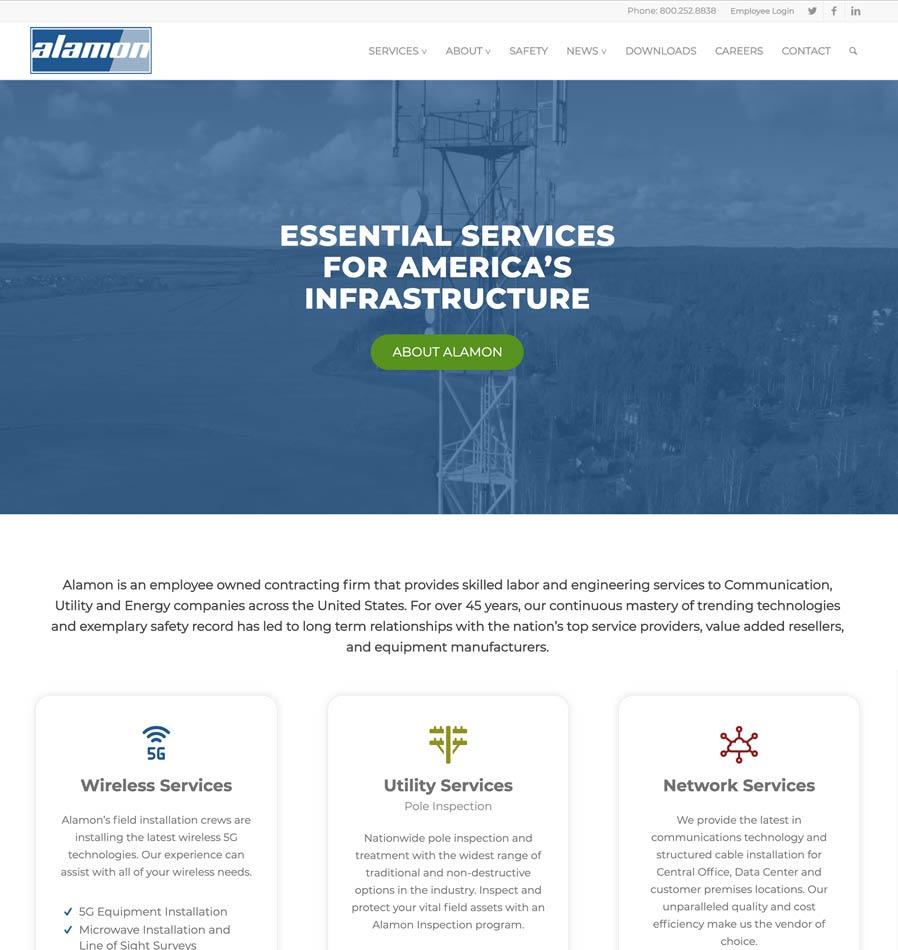 Alamon.com