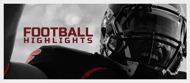 Football Highlights