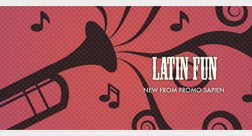 Latin Fun