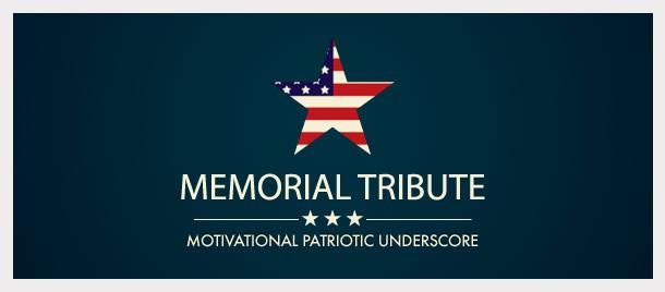 Memorial Tribute