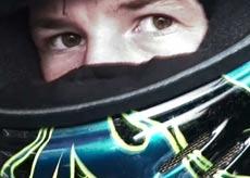 Malsam Motorsports