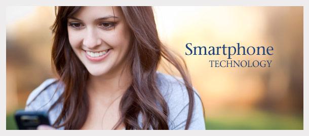 Smartphone Technology