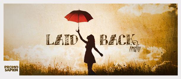 Laid Back Indie