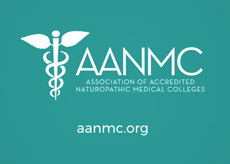 AANMC - What Do NDs Do?