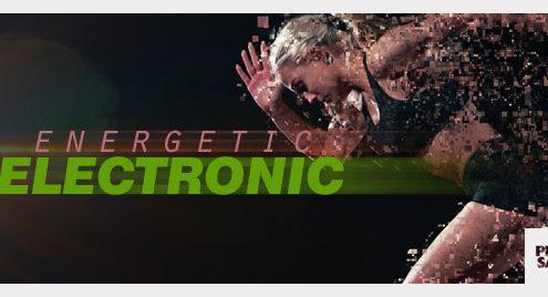 Energetic Electronic