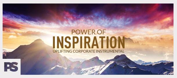 Power of Inspiration
