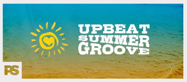 Upbeat Summer Groove