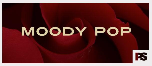 Moody Pop