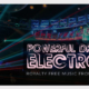 Powerful Dramatic Electronic