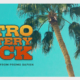 Retro Mystery Rock
