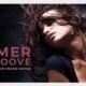 Summer Pop Groove