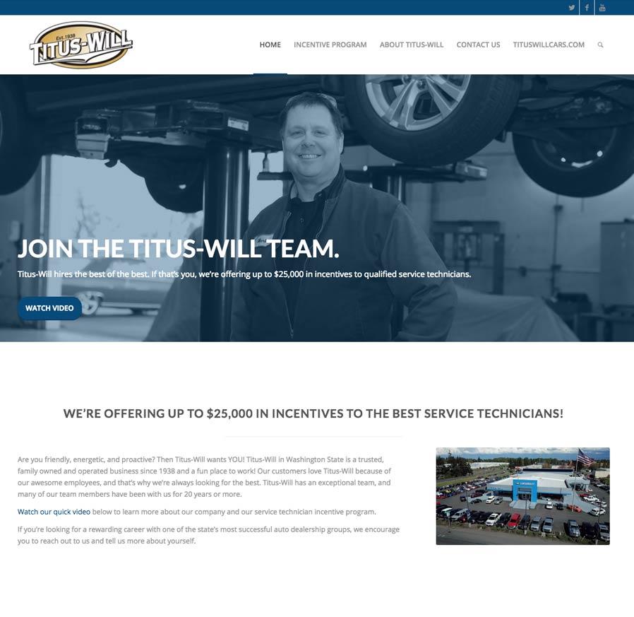 tituswilltechnicians.com