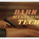 Dark Mysterious Techno