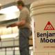 Benjamin Moore - Kalispell