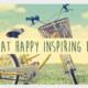 Upbeat Happy Inspiring Folk