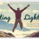 Uplifting Light Pop