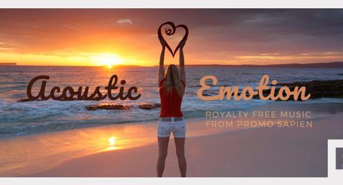 Acoustic Emotion