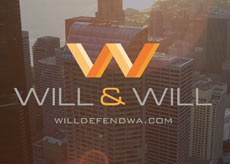 Will and Will, Attorneys at Law