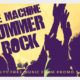 Time Machine Summer Rock