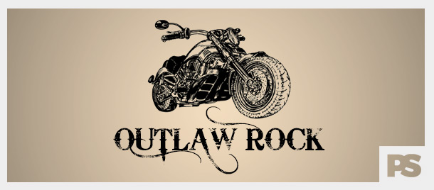 Outlaw Rock